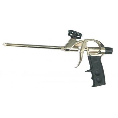 Pistolet do pianki 18014 PROLINE