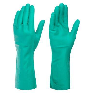 Rękawice dla mechaników C 11410686  r. M  DEXTER