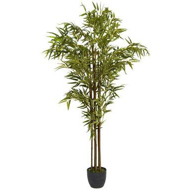Bambus sztuczny w doniczce 180 cm