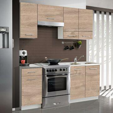 Kompleksowe Wyposazenie Kuchni