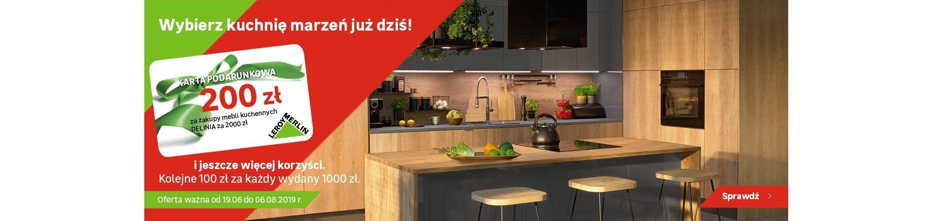 rr-kuchnie-karta-1323x455