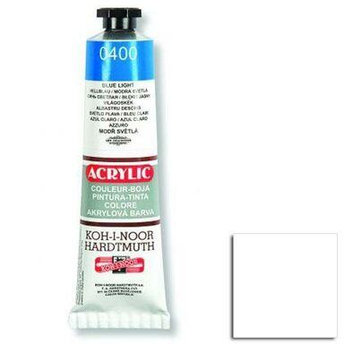 Farba akrylowa  40 ml  KOH-I-NOOR