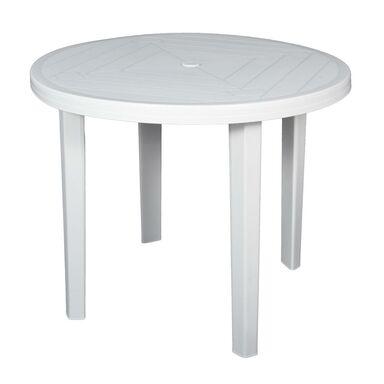 Stół ogrodowy OPAL 90 cm OŁER