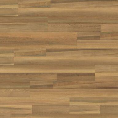 Panel podłogowy laminowany WIĄZ TSOLO AC4 8 mm ARTENS