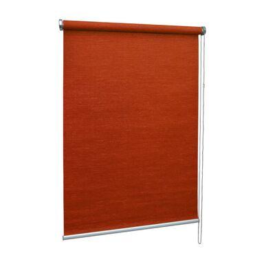 Roleta STRUCTURE 200 x 180 cm VIDELLA