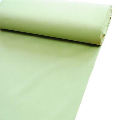 Tkanina obiciowa na mb AMORE zielona szer. 140 cm