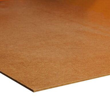 Płyta HDF Szara 3x800x400 mm Biuro Styl