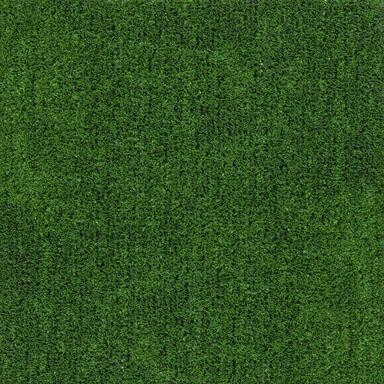 Sztuczna trawa FARO  szer. 4 m  MULTI-DECOR