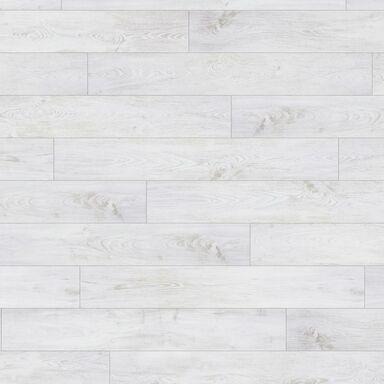 Panele podłogowe laminowane Dąb Nuiza AC4 8 mm Artens