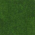 Sztuczna trawa FARO  szer. 2 m  MULTI-DECOR