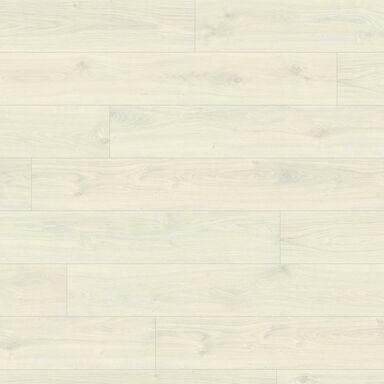 Panel podłogowy laminowany DĄB BRAY AC4 10 mm ARTENS
