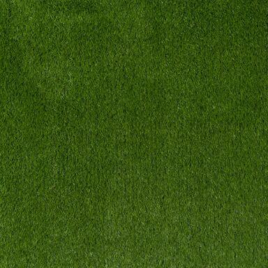 Sztuczna trawa COSTARICA  szer. 4 m  MULTI-DECOR