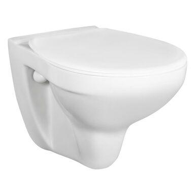 Miska WC wisząca Rossa KERRA