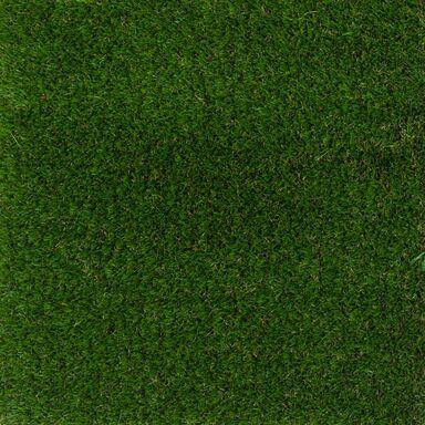 Sztuczna trawa BORNEO  szer. 4 m  MULTI-DECOR