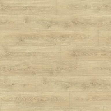 Panel podłogowy laminowany DĄB BALFOUR AC5 12 mm ARTENS