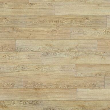 Panele podłogowe laminowane Dąb Aberdeen AC5 8 mm Artens