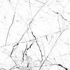 Gres szkliwiony Vertido Blanco 60 X 60 Ceramstic