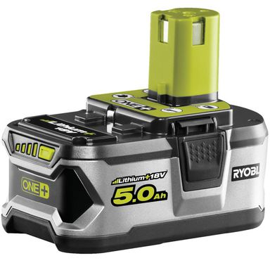 Akumulator RB18L50 18V 5Ah ONE+ RYOBI