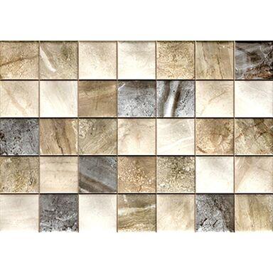 Mozaika 31.6 X 45 ARTENS SIMPSONA TRIP BARCELONA
