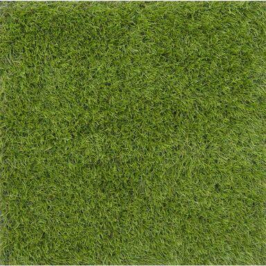 Sztuczna trawa BALI  szer. 2 m  MULTI-DECOR