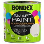 BONDEX SMART PAINT