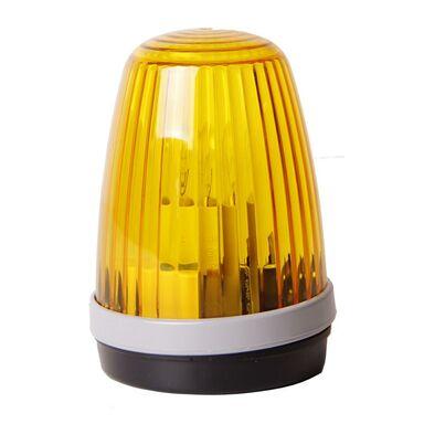 Lampa ostrzegawcza 230 V LM370 SYSTEC