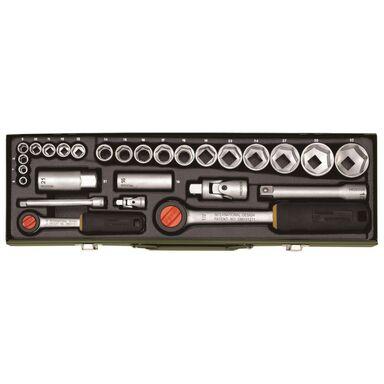 Zestaw kluczy nasadowych PRK23020 PROXXON