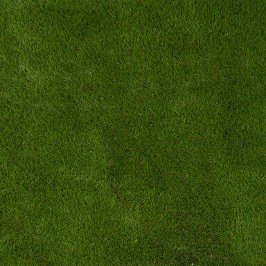 Sztuczna trawa MIAMI  szer. 4 m  MULTI-DECOR