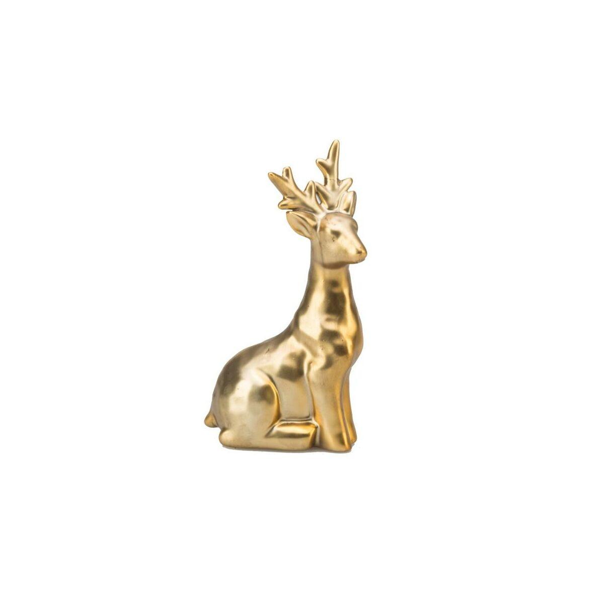 Klatka Metalowa 37 Cm Srebrna Swieczniki I Dekoracje Swiateczne W Atrakcyjnej Cenie W Sklepach Leroy Merlin