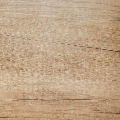 Blat kuchenny LAMINOWANY DĄB AVALON 555S BIURO STYL