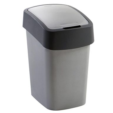 Kosz na śmieci FLIP BIN CURVER