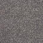 Wykładzina dywanowa Moorland srebrna 4 m