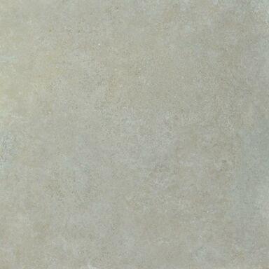 Gres szkliwiony MIDAS 60 x 60  GALAXY
