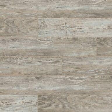 Panele podłogowe laminowane Wiąz Durango AC4 8 mm Artens