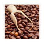 Obraz GLASSPIK COFFE 20 cm x 20 cm