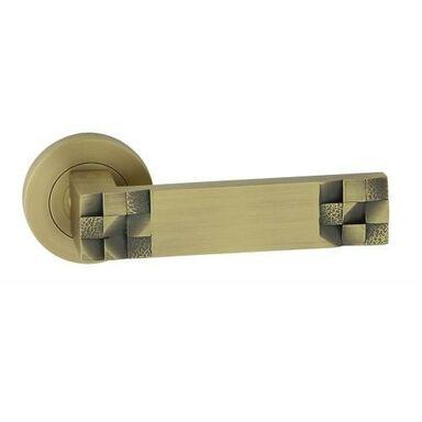 Klamka drzwiowa TORO