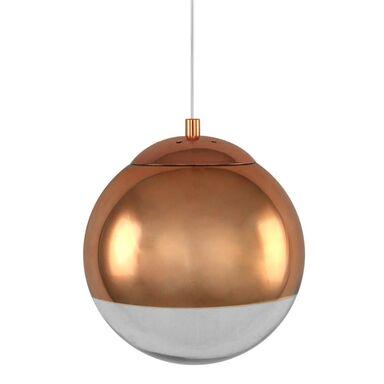 Lampa wisząca GINO SPOT-LIGHT