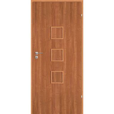 Skrzydło drzwiowe LEA 90 Prawe CLASSEN