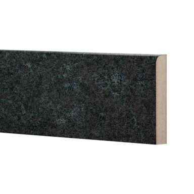 Listwa przyblatowa dekoracyjna LAMINOWANA BIURO STYL