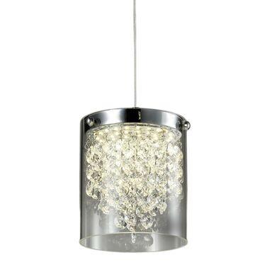 Lampa wisząca LED CANTOS  4000 K 960 lm  LIGHT PRESTIGE