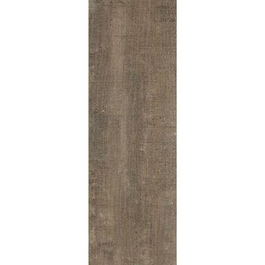 Gres szkliwiony TULLAMORE 15.5 x 62  STAR GRES