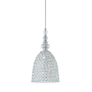 Lampa wisząca GILLINGHAM EGLO