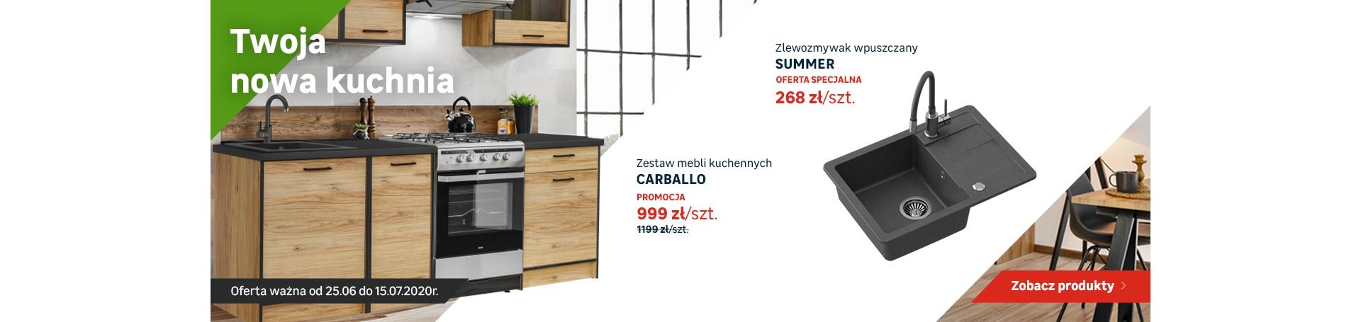 rr-kuchnia-25.06-6.07.2020-1323x455
