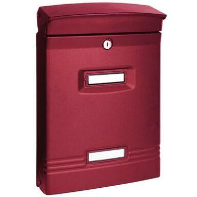 Poštovní schránka PATSYB POSTMASTER