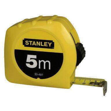 Miara zwijana 304970 19.1 mm / 5 m STANLEY