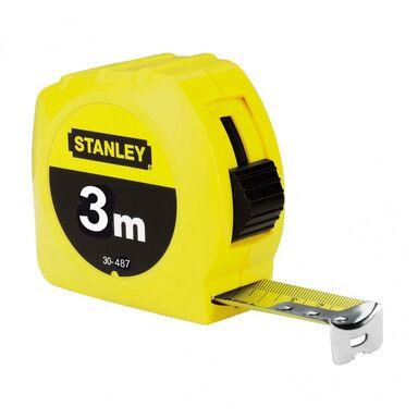 Miara zwijana 304870 12.7 mm / 3 m STANLEY