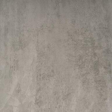 Okleina CONCRETE szara 45 x 200 cm imitująca beton