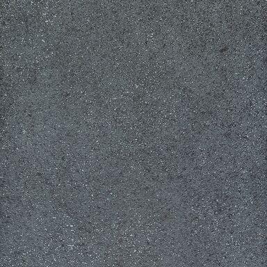 Gres strukturalny VINSON 33.3 x 33.3  STAR GRES