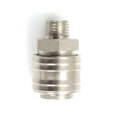 Szybkozłączka z gwintem A535304 PANSAM