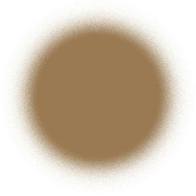 Spray METALICZNY Złoty0,4 l  LUXENS